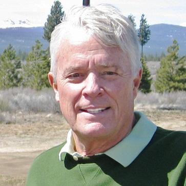 Doug-Lonergan