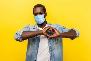heart-doctors