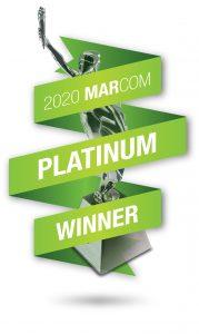 2020-marcom-platimun-winner