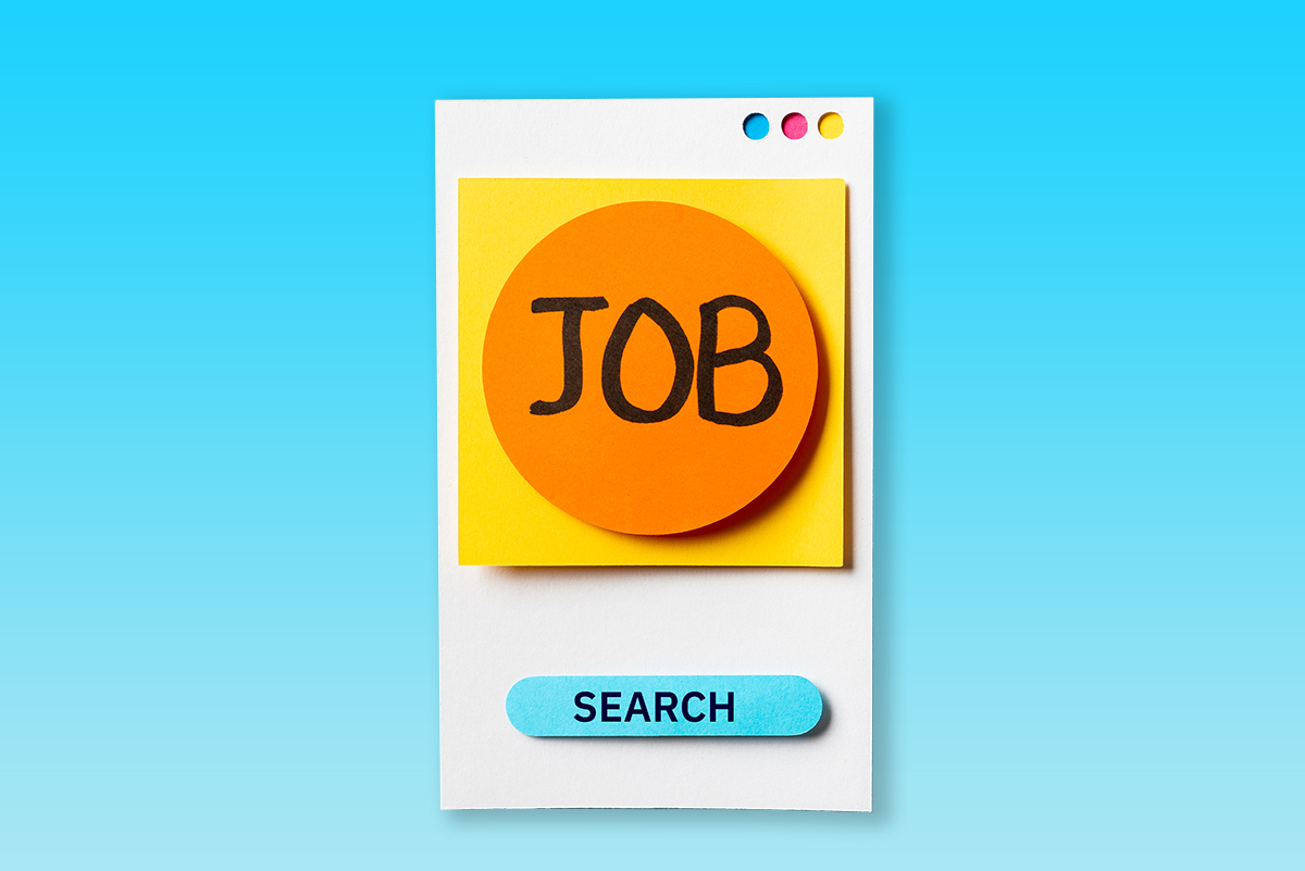 recruiting top talent for job position